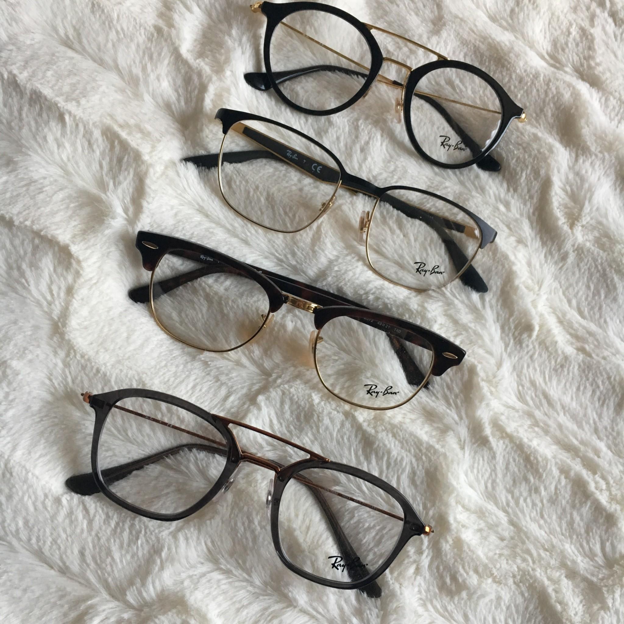 die neue brille online kaufen wie soll das denn. Black Bedroom Furniture Sets. Home Design Ideas