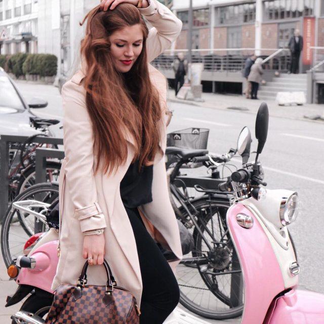 Blog aus Hamburg Modebloggerin Deutschland was last modified August 20thhellip