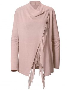 Herbst-Mode-Inspiration