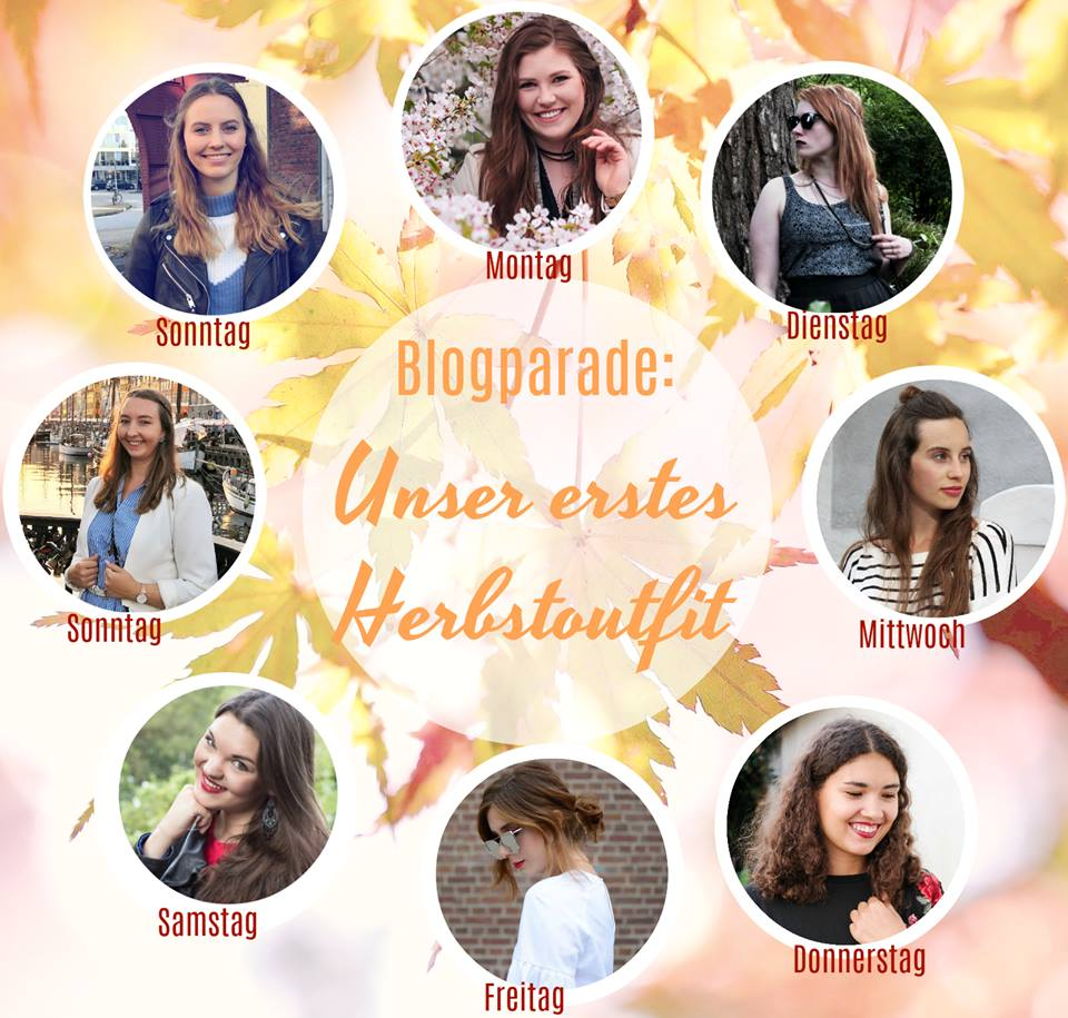 Fashion-Blogger-Deutschland-herbst-Mode-Inspiration
