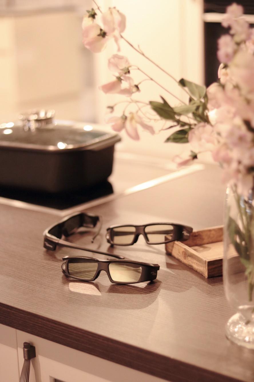 Küchen-Aktuell-in-3D-anschauen