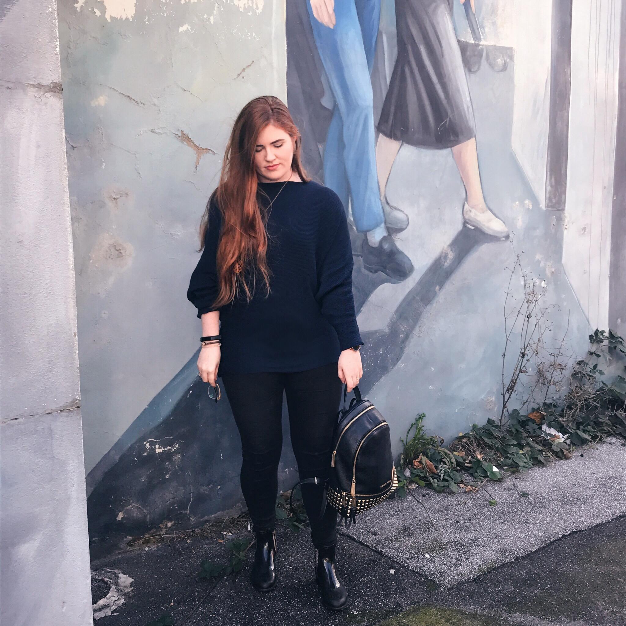 Schietwetter-in-Hamburg-Blogger-Lifestyle