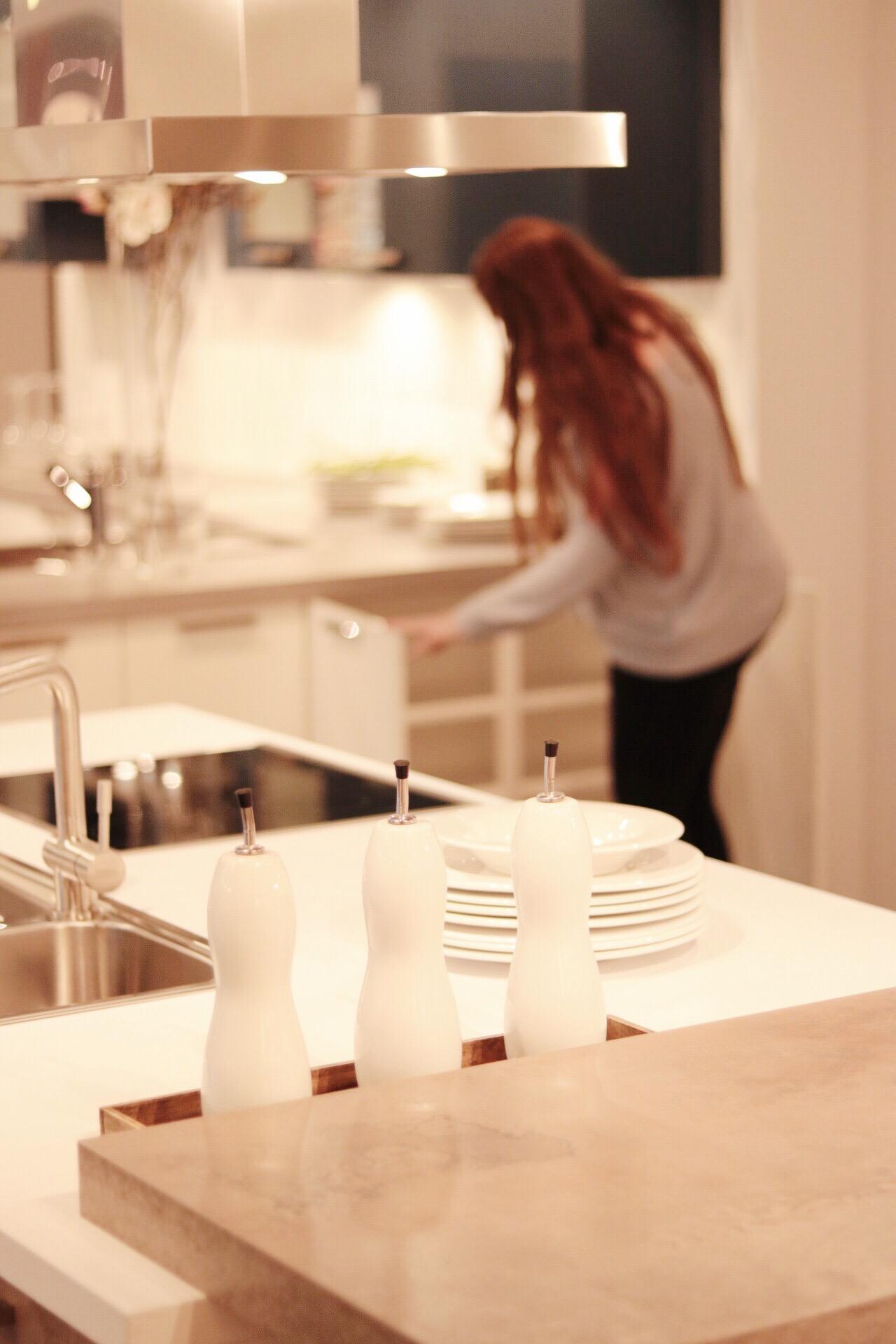 kuche hornbach erfahrung. Black Bedroom Furniture Sets. Home Design Ideas