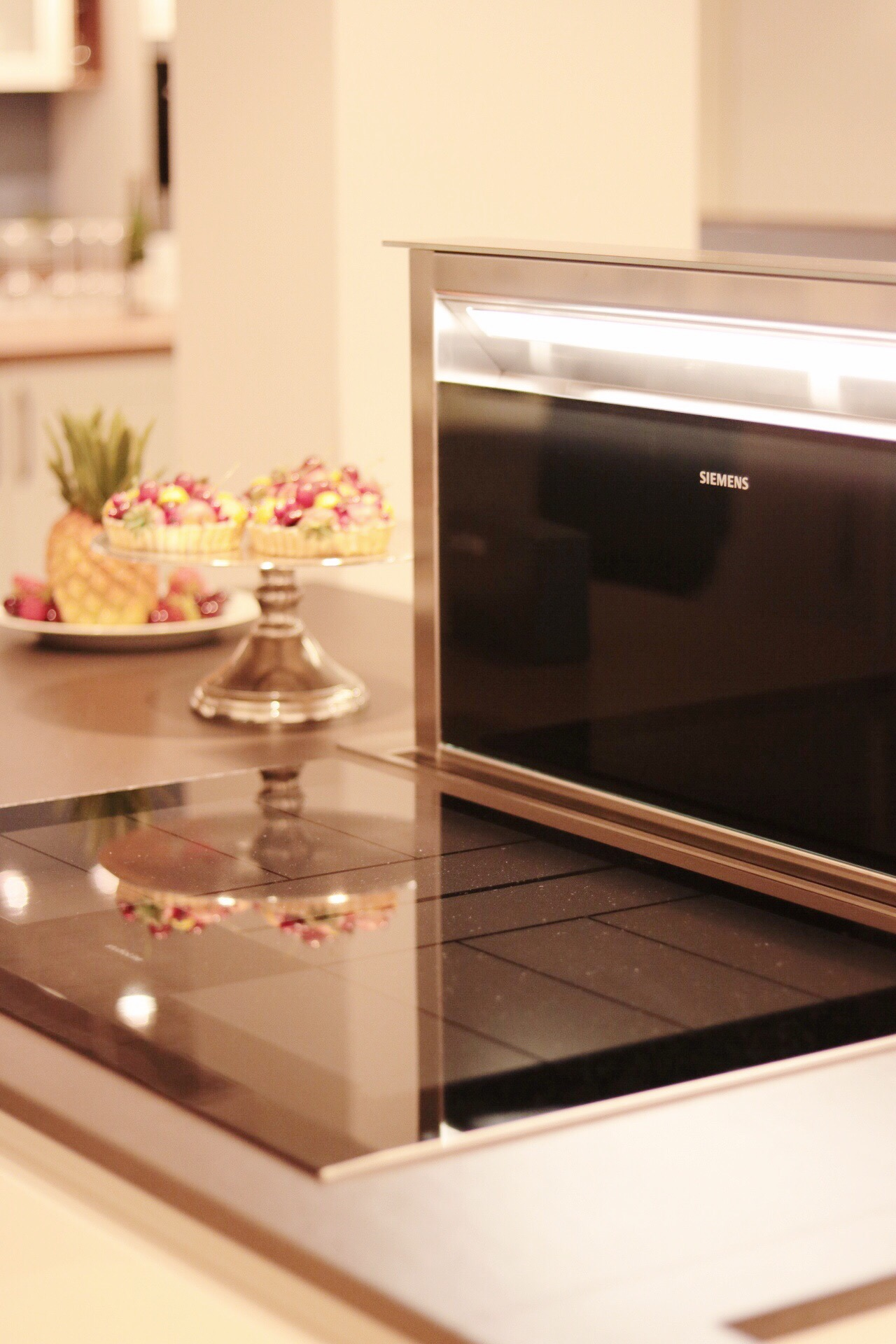 Küchen aktuell erfahrungen