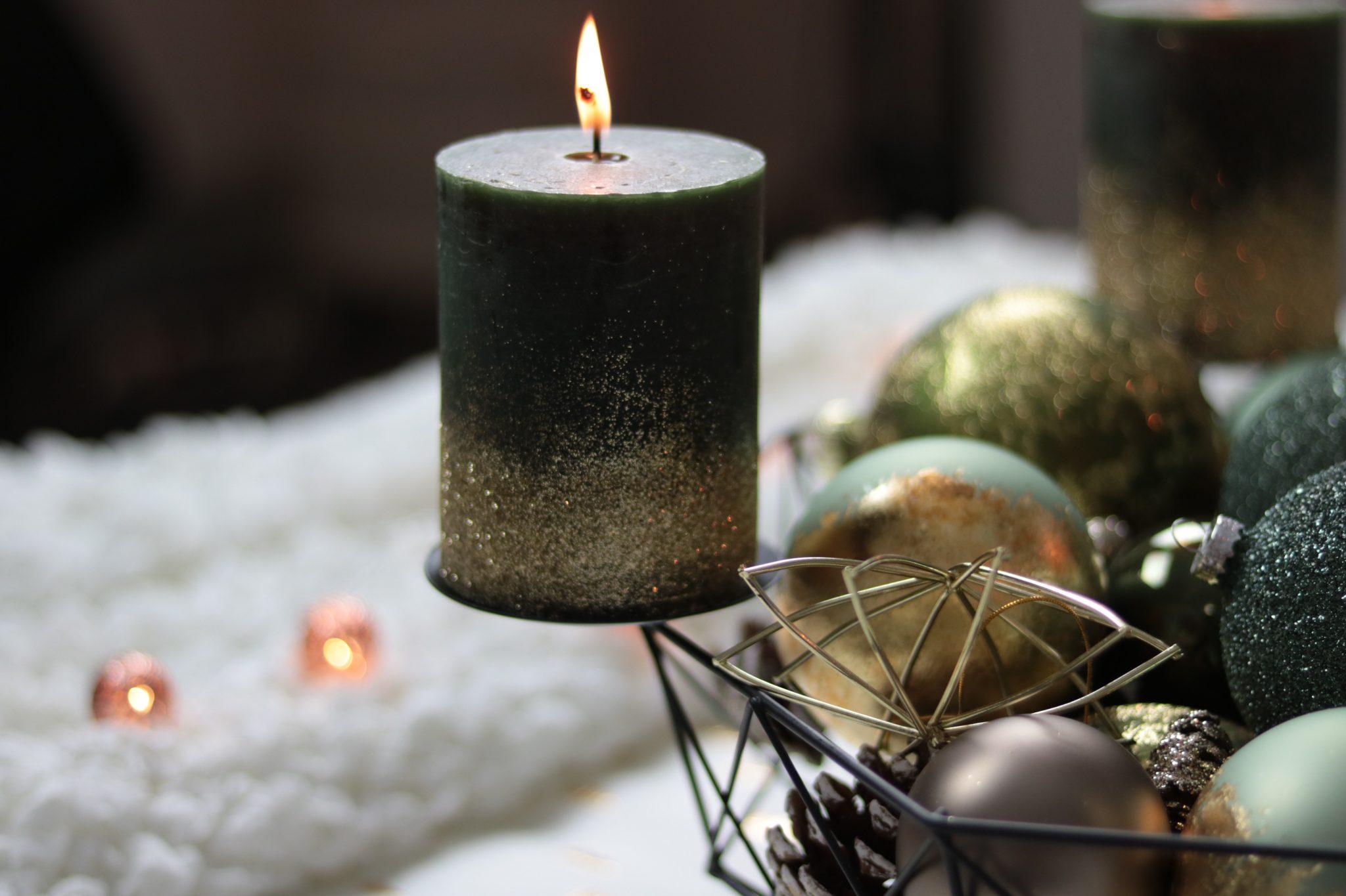 Adventskranz Selber Basteln Ideen die besten ideen zum adventskranz selber machen tipps anleitungen