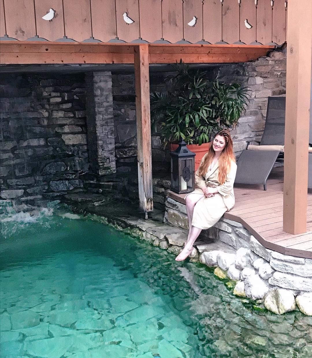 wellness-blogger-fuschlsee-österreich