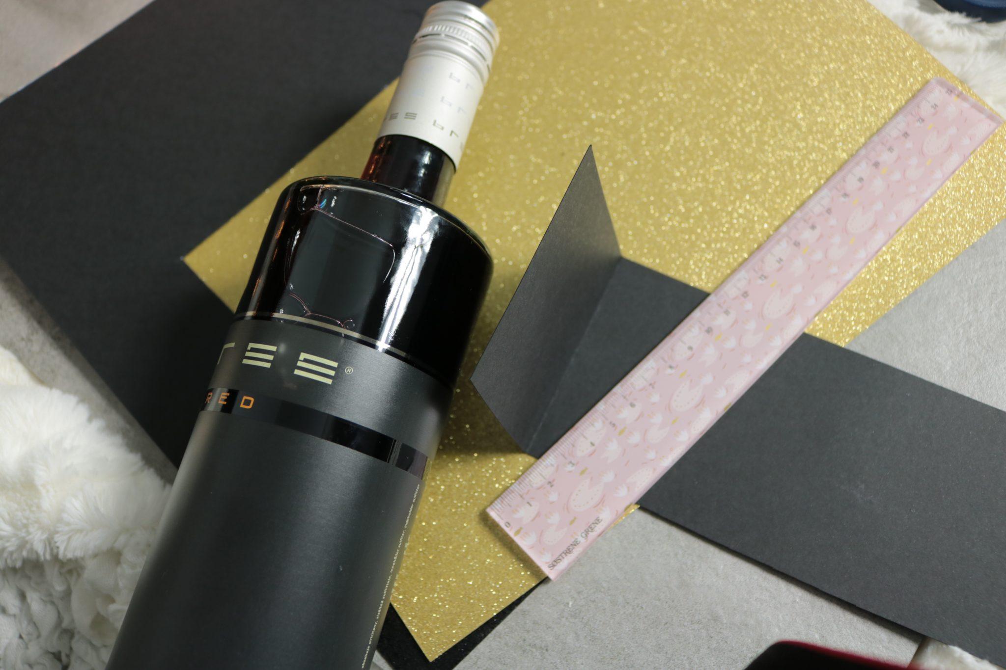 Bree-Wein-Merlot-Silvester-DIY-06