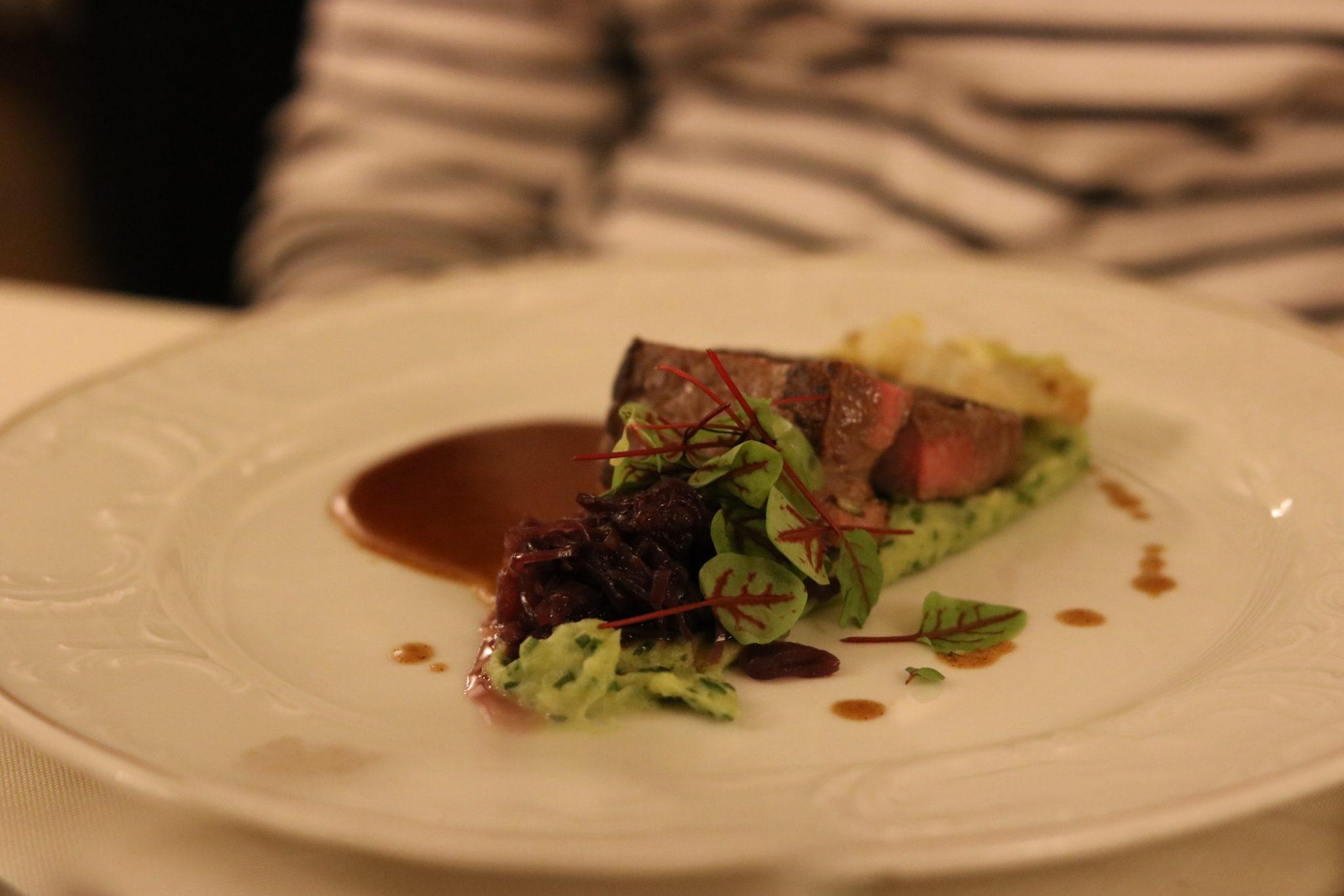 food-blog-österreich-reise-ebners-waldhof-bewertung