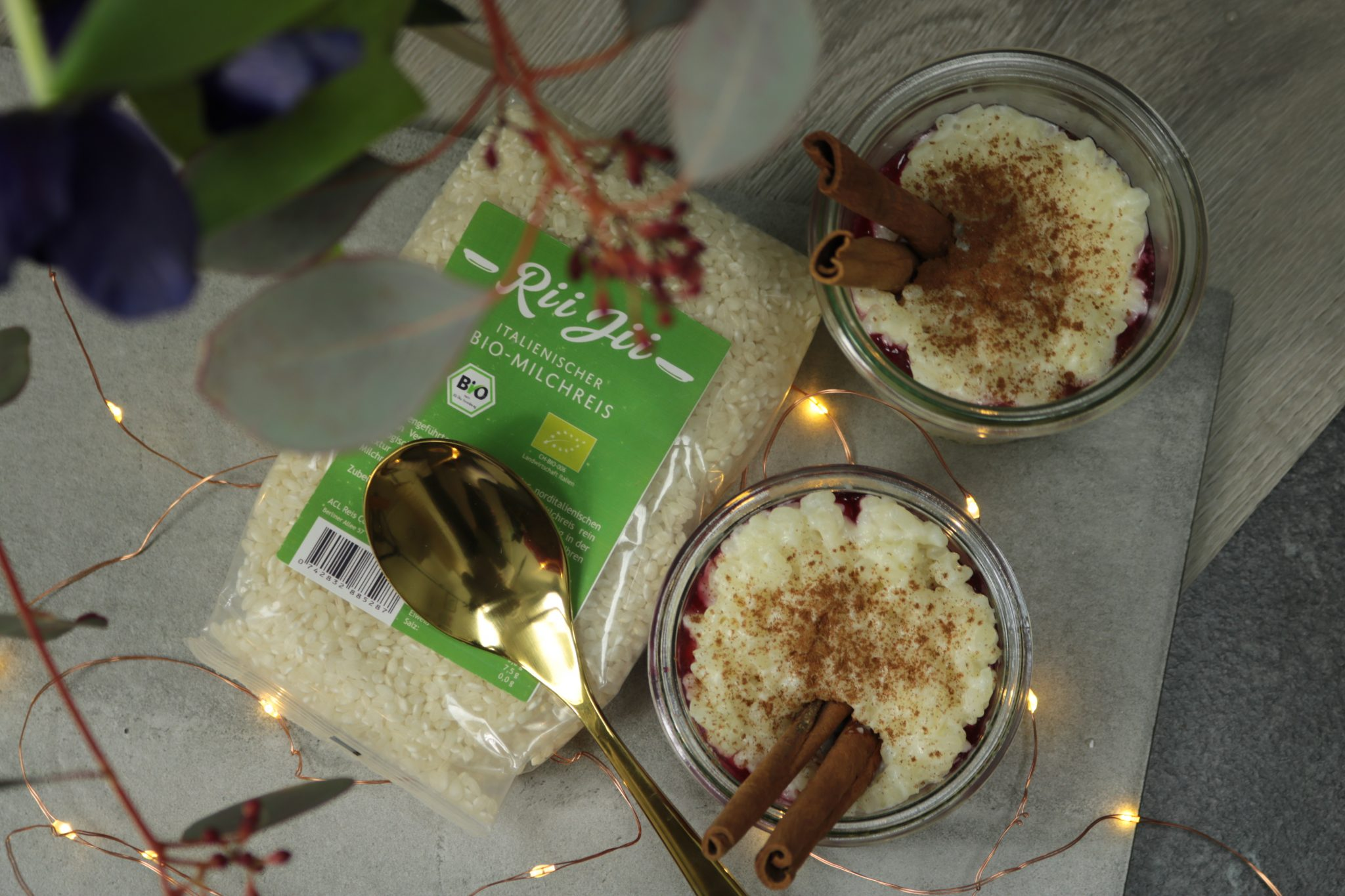 milchreis-rezept-schnell-einfach