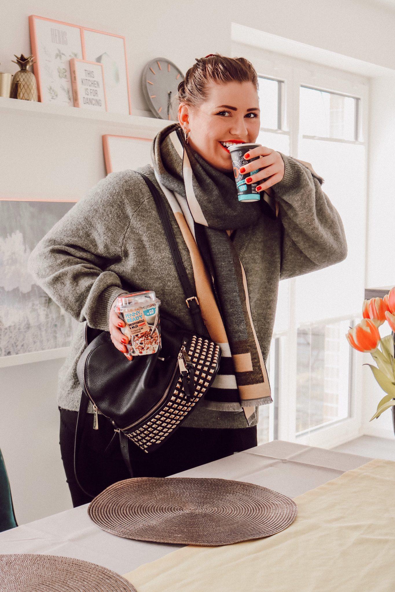 Stress-zeitdurck-schnelles-frühstück-ideen-to-go