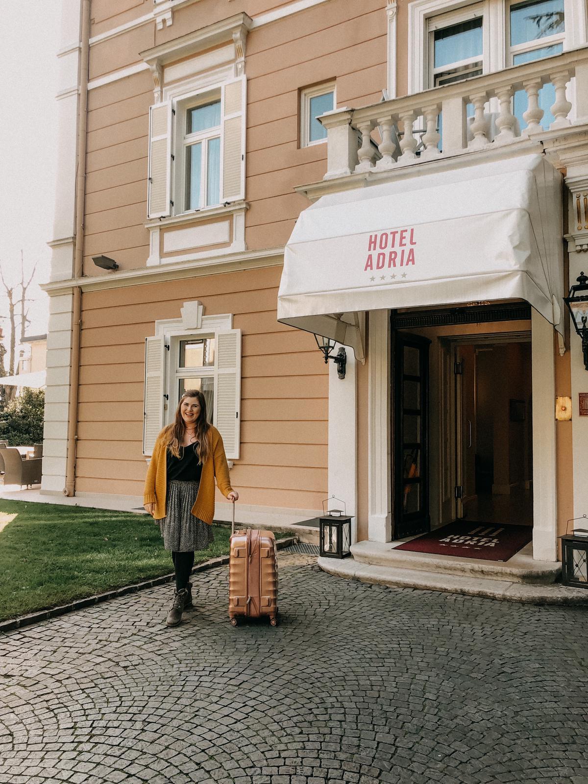 reiseblogger-meran-travelblogger-wellness-blogger