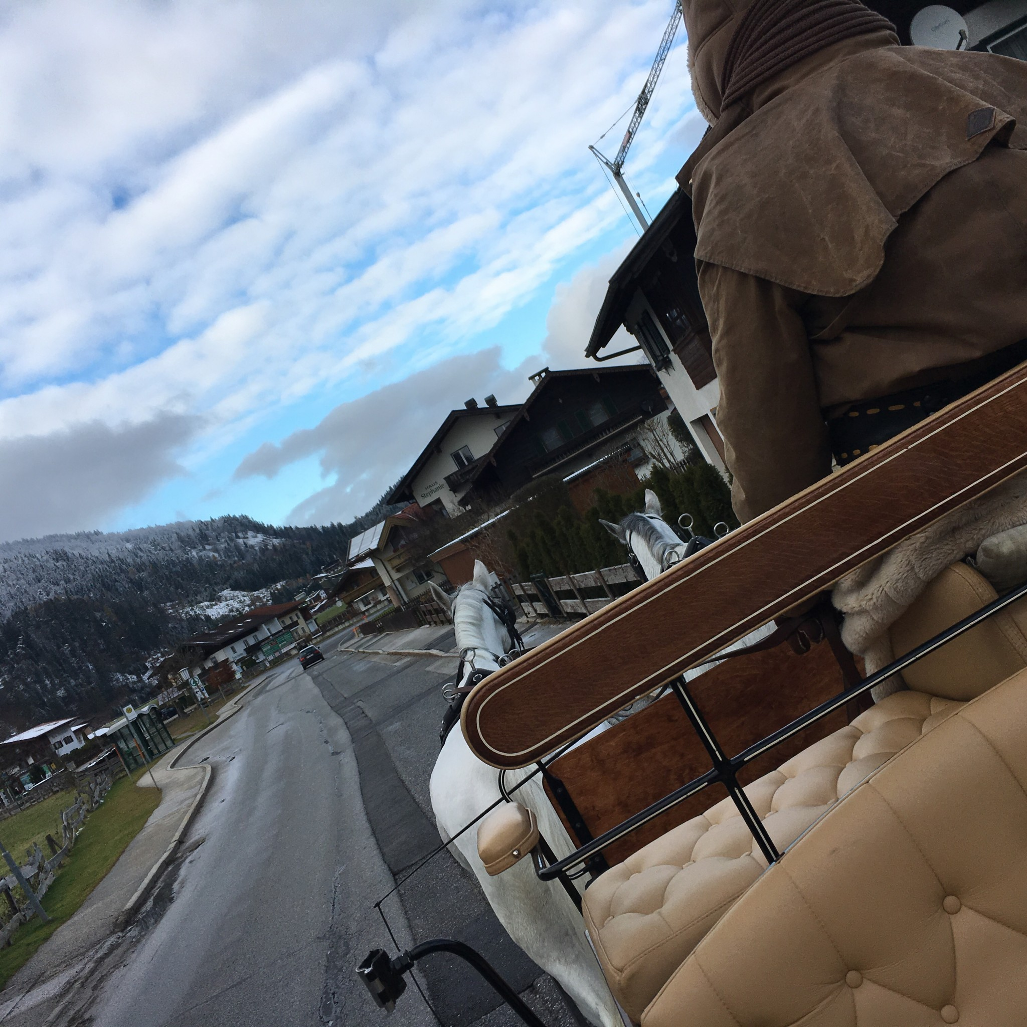 Bewertung-Posthotel-Achenkirch-Wochenplan-Booking-Bericht-Posthotel-Achenkirch-Bewertung