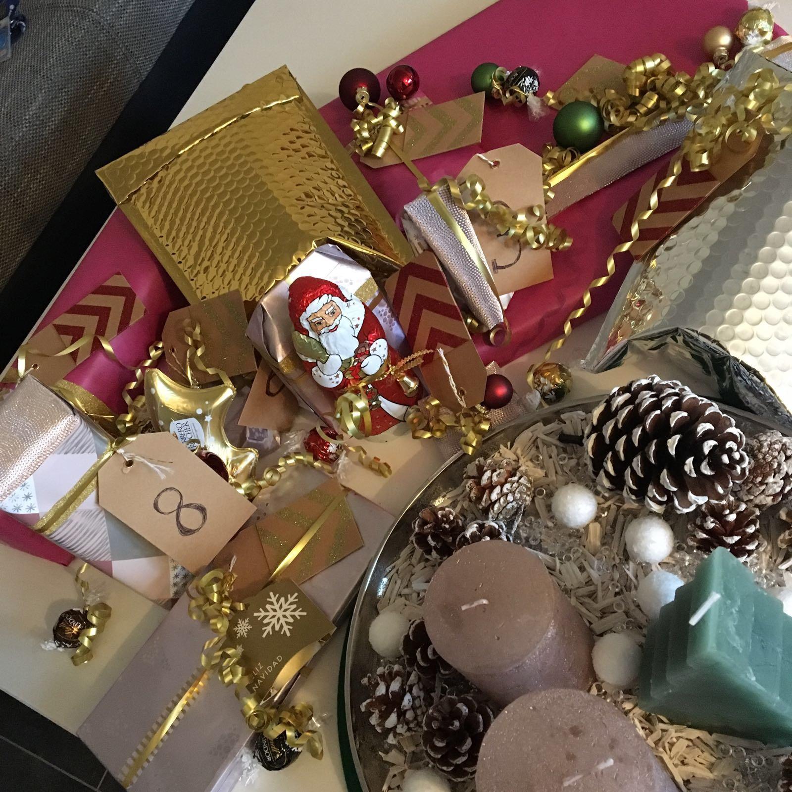 Ideen-selbstgemachte- Adventskalender-selbstgemachter-adventskalender-ideen-DIY-Last-Minute-Schnell-Kalender-Weihnachten-Ideen-Mann-Ehemann-Freund