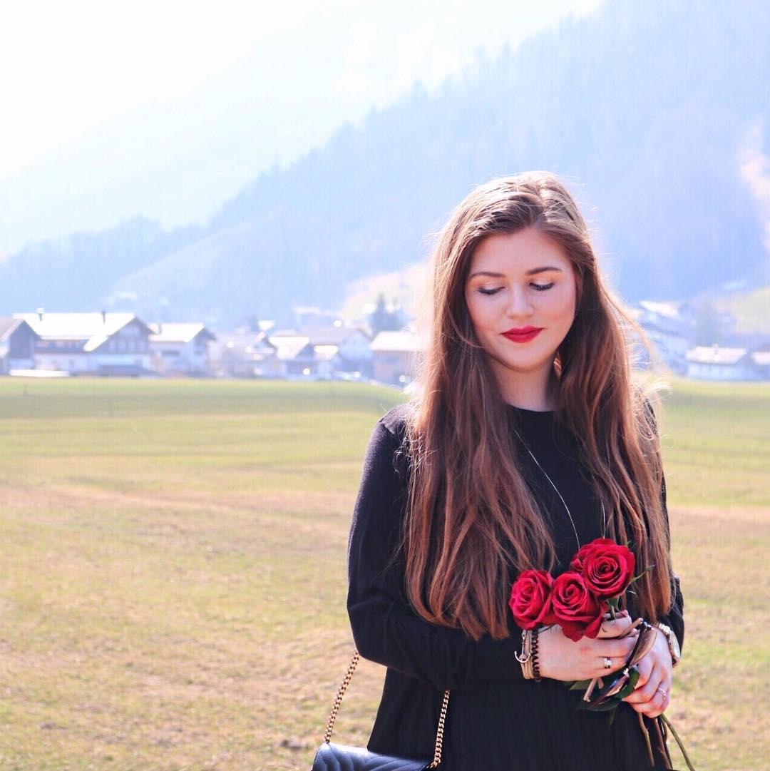 Hambuger-Instagram-Blogger-Bloggerin-Deutschland-Mode-Fashion-Lifestyle-Travel-Reise-Beauty-Hamburger-Bloggerinnen-Kuschelhotel-Gams-Erfahrung