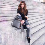 Lifestyle-Blog-Hamburg-Influencer-Instagram