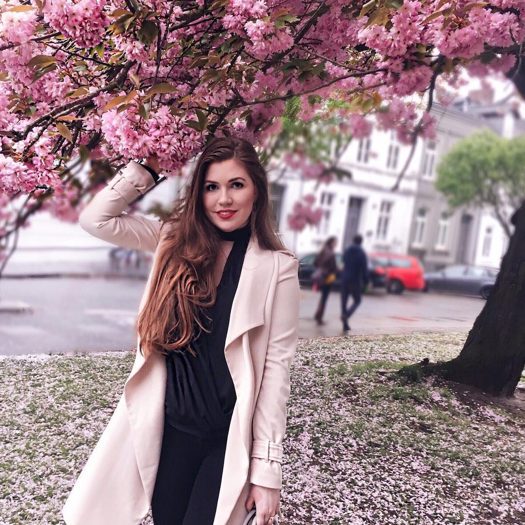 Wie werde ich Blogger aus Hamburg