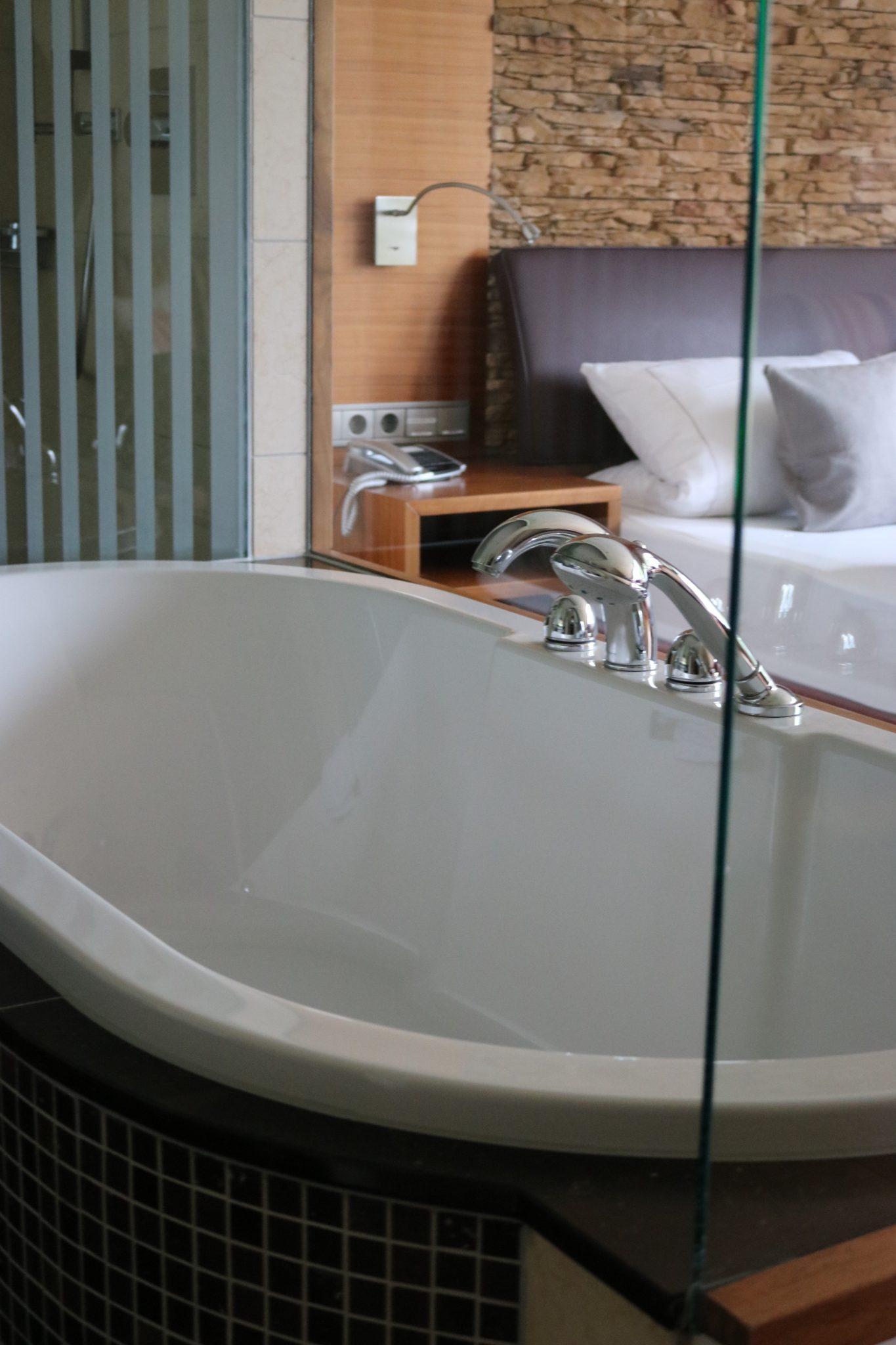 Erfahrung-Gasthof-Freden-bad-Iburg