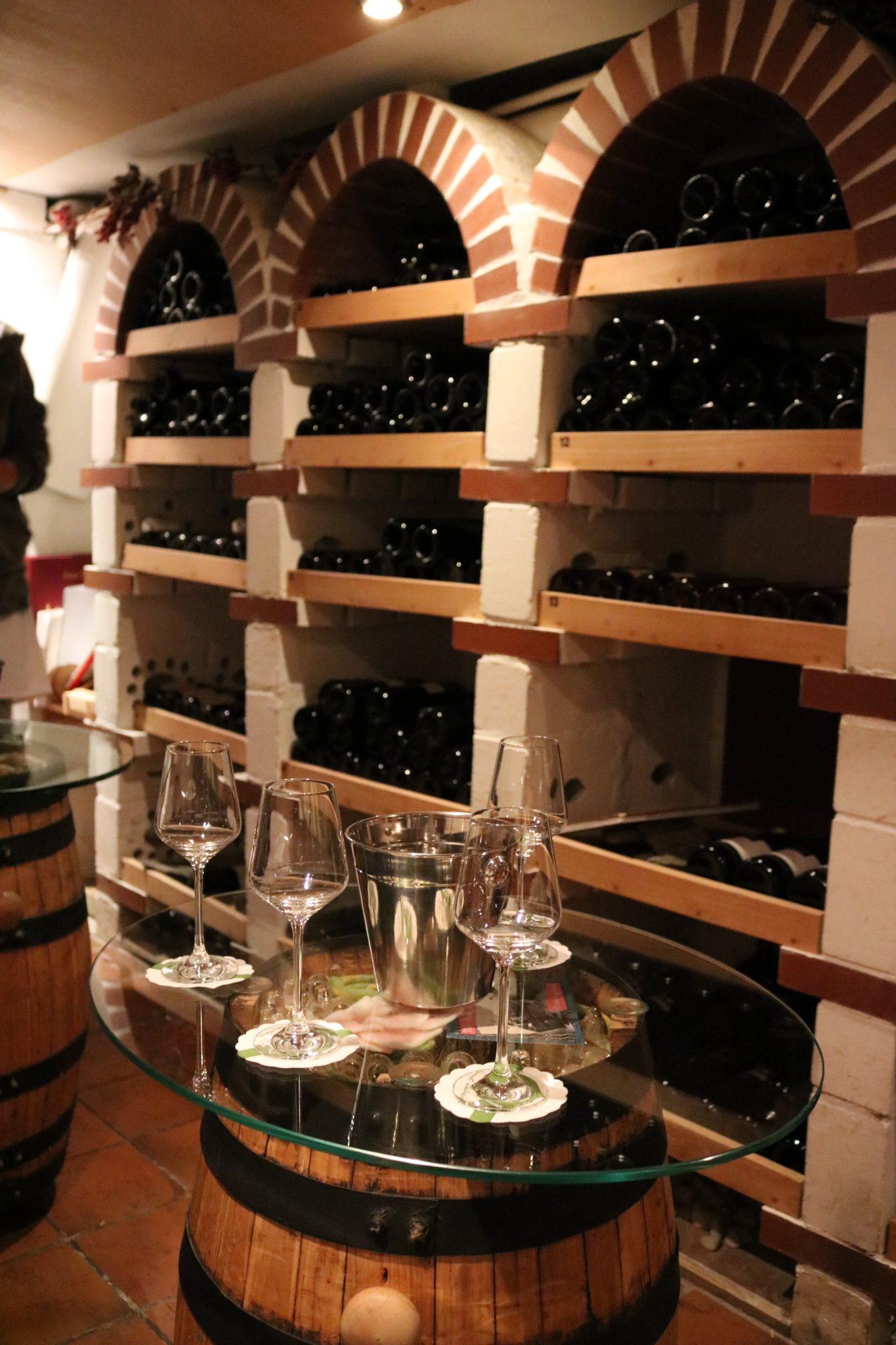 Wein-Tasting-Landidyll-Hotel-Erfahrungen
