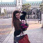 Blog aus Hamburg Modebloggerin Deutschland
