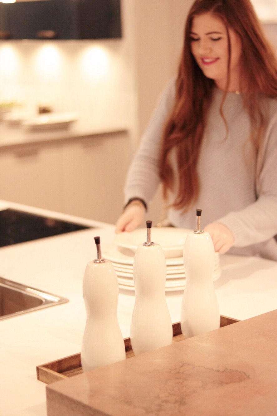 Bloggerin-aus-Hamburg-baut-ein-Haus-Neubau-mit-Mittelstädt-Küchen-Aktuell-Erfahrung