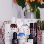 kiehls-erfahrung-beauty-blog