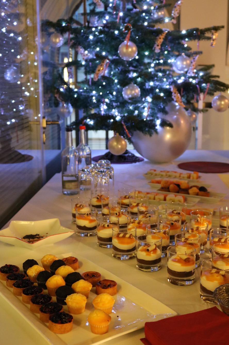 Weichnachts-Blogger-aus-hamburg-Essen-Weihnachtsbaum