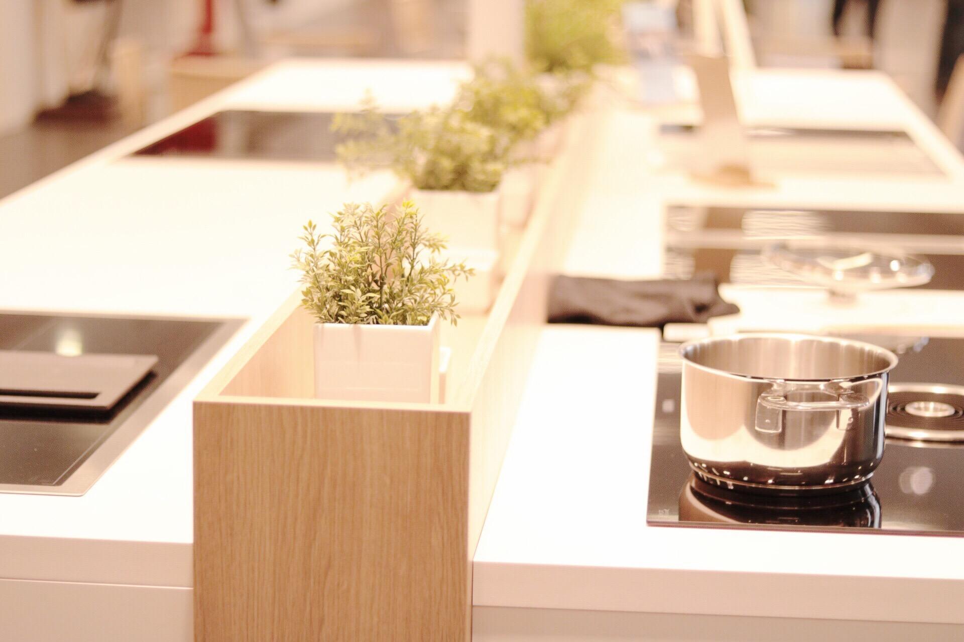 Küchen-Aktuell-Erfahrungen-Blog-Hamburg