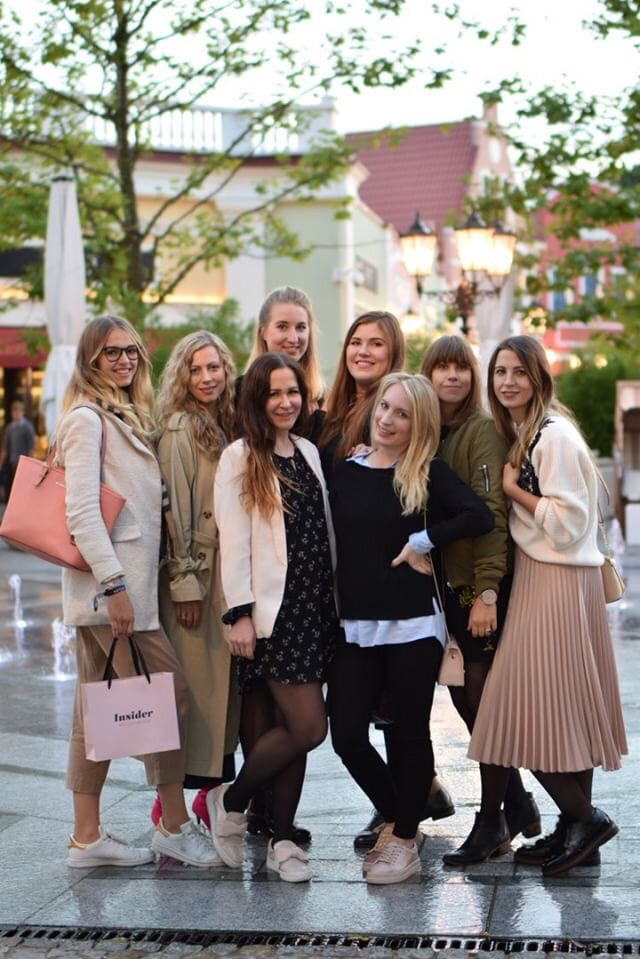 Lifestyle-Blogger-und-Fashionblogger-aus-Hamburg-Deutschland
