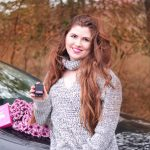 telekom-werbung-herbst-blogger