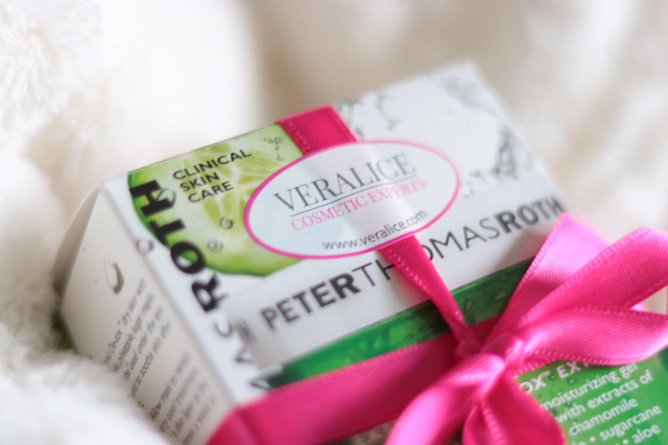 Peter-Thomas-Roth-Cucumber-Gel-Masque-Erfahrungen-beauty-blog-deutschland-veralice-erfahrung-bewertung