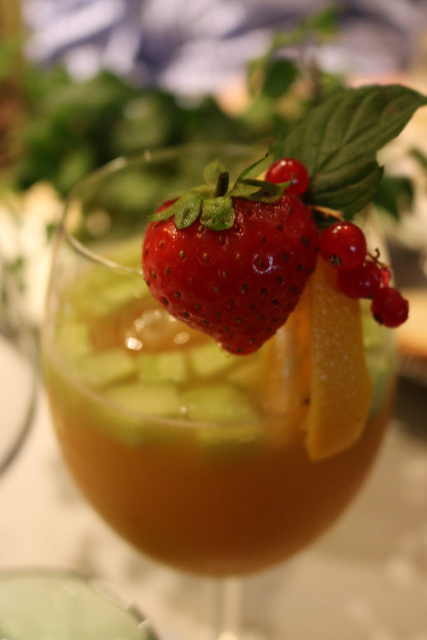 pimms-cocktail-bad-iburg