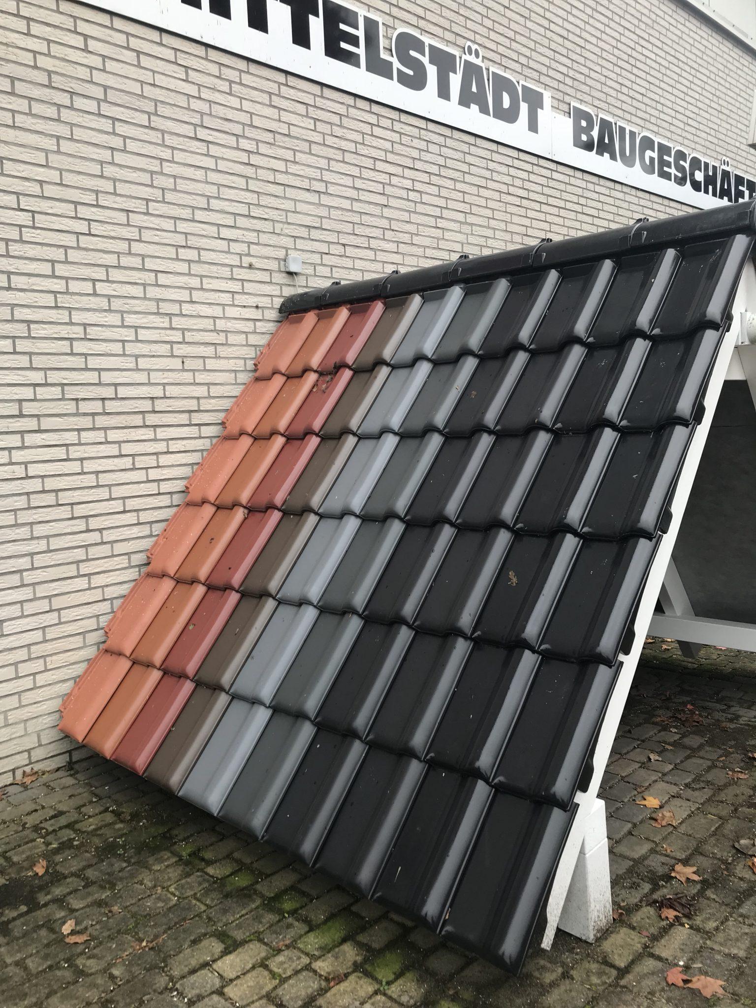 bautagebuch-2017-mittelstedt-erfahrungen-dachpfannen