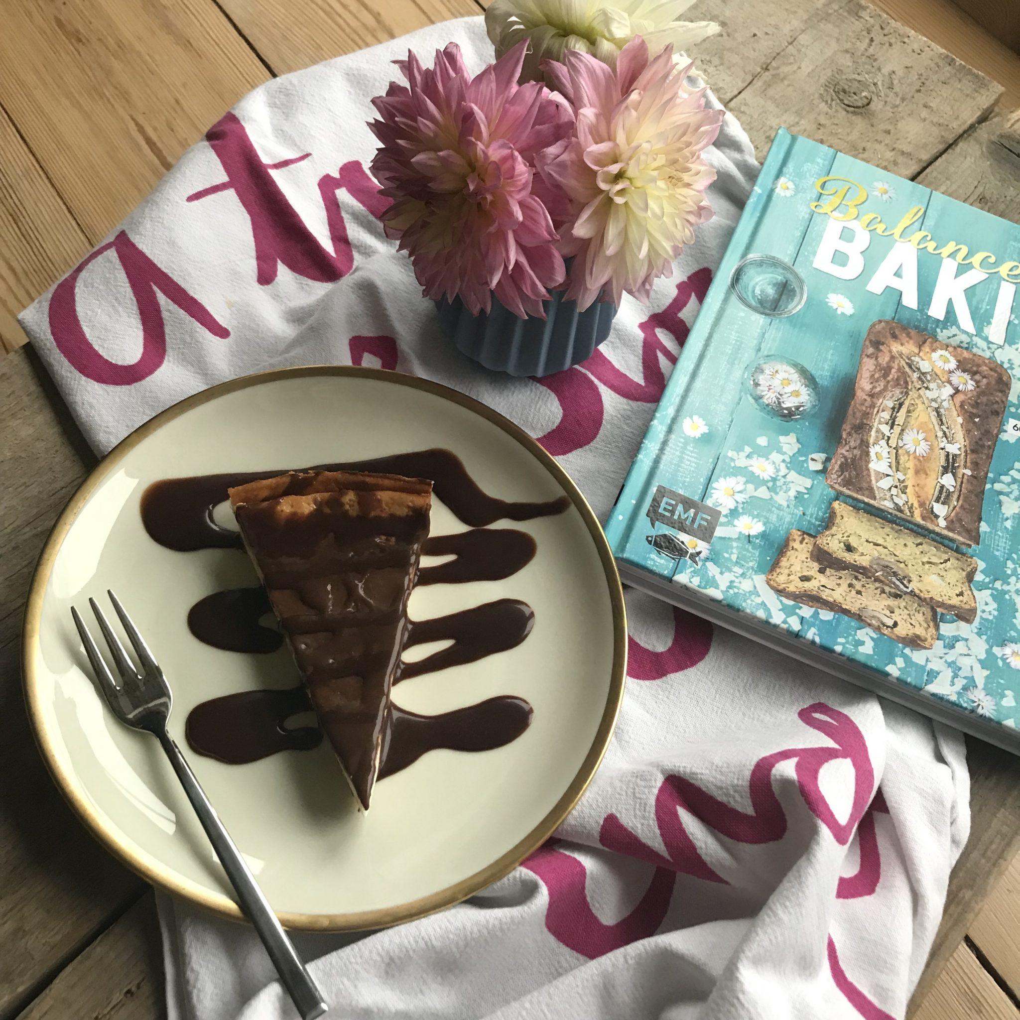 foodblogger-deutschland-erfolgreich