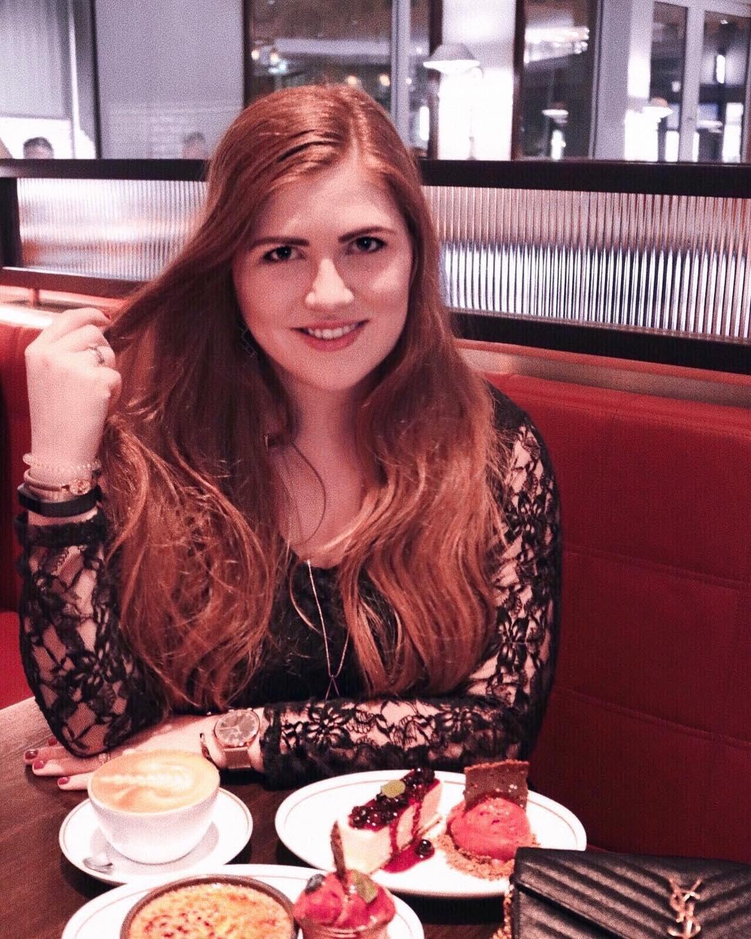 foodbloggerin-hamburg