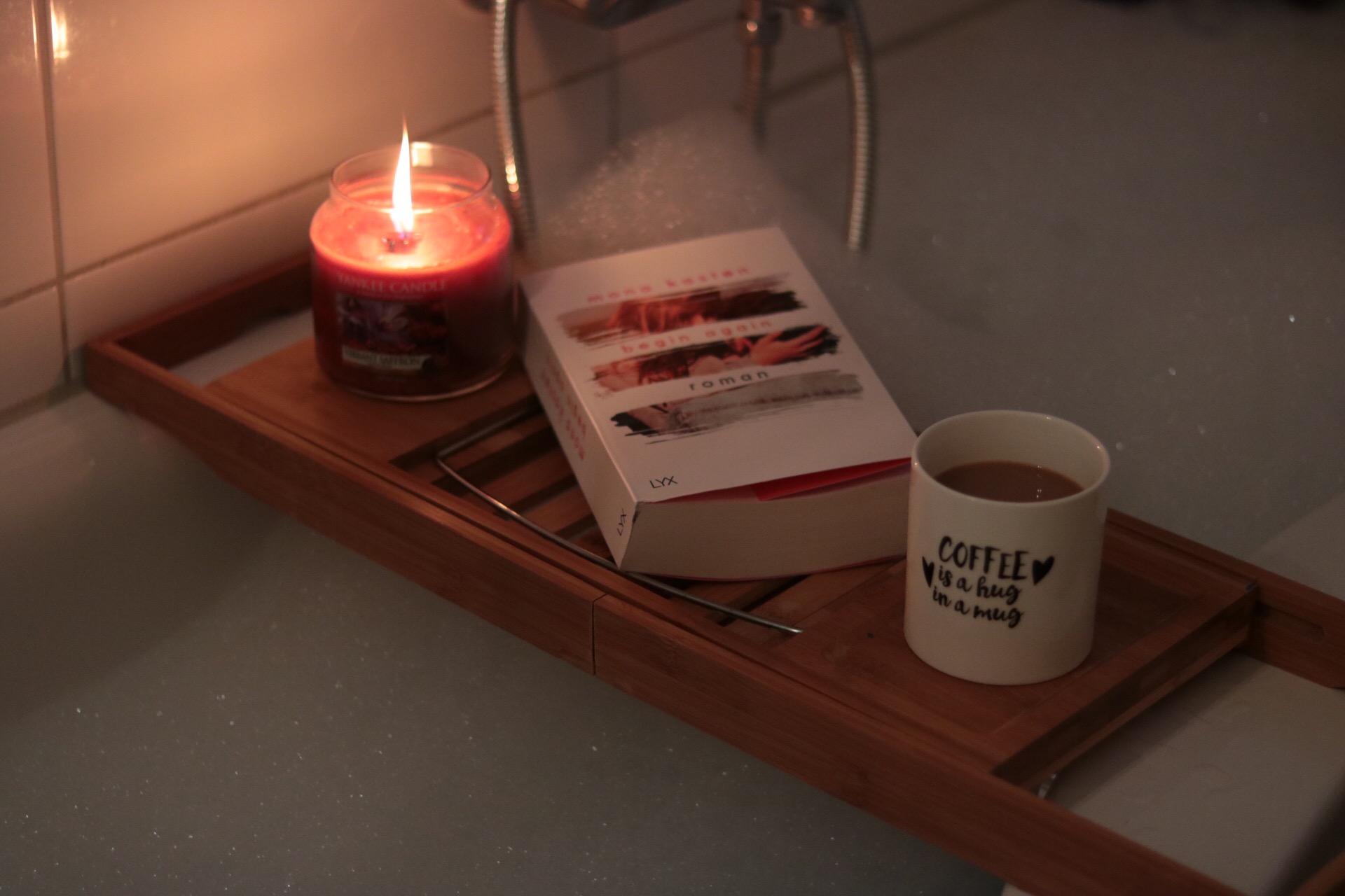 Dinge-die-man-im-herbst-machen-kann-lifestyle-blog