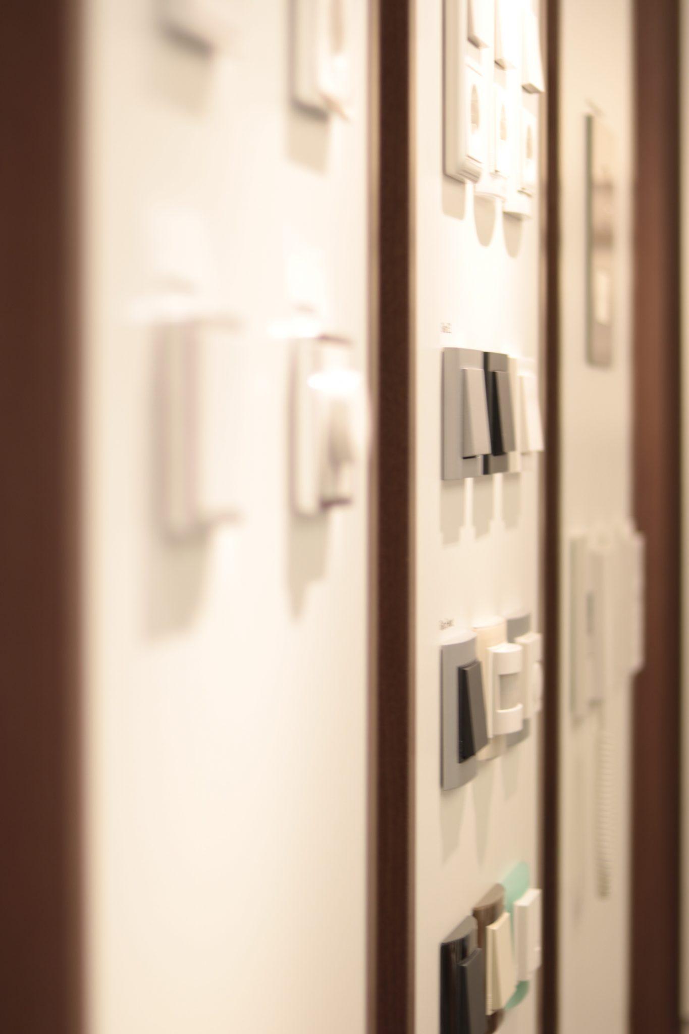 elektroplanung-neubau-hausbau-blog-bautagebuch-elektrik-planen-steckdosen-lichtschalter