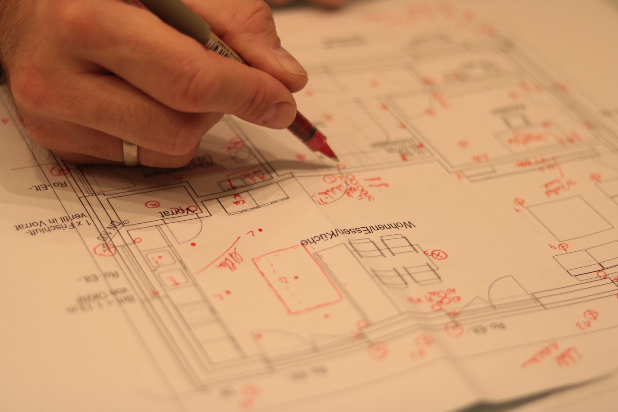 hausbau-blog-bautagebuch-elektrik-planen-steckdosen-lichtschalter