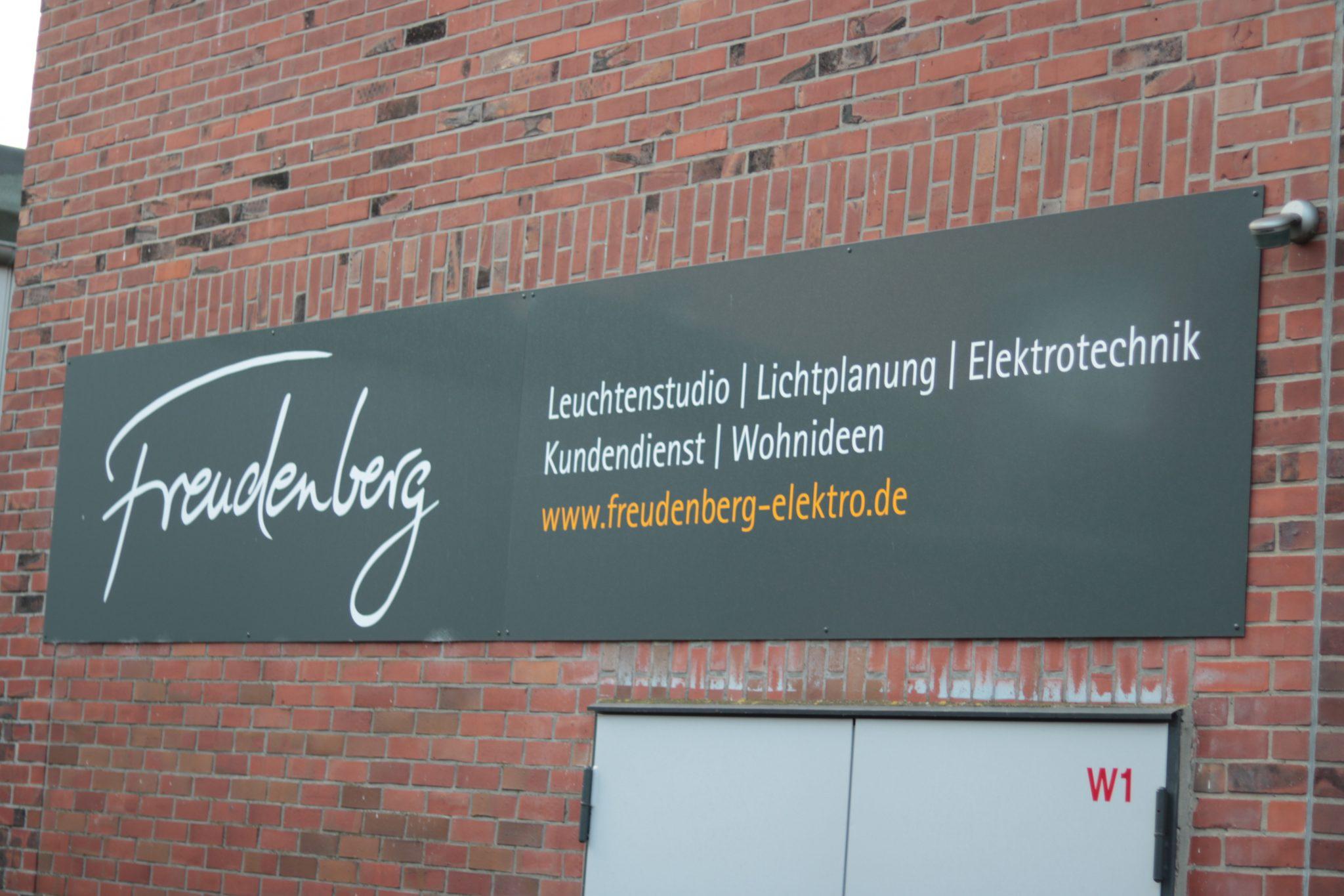 freudenberg-drochtersen-stade-erfahrungen