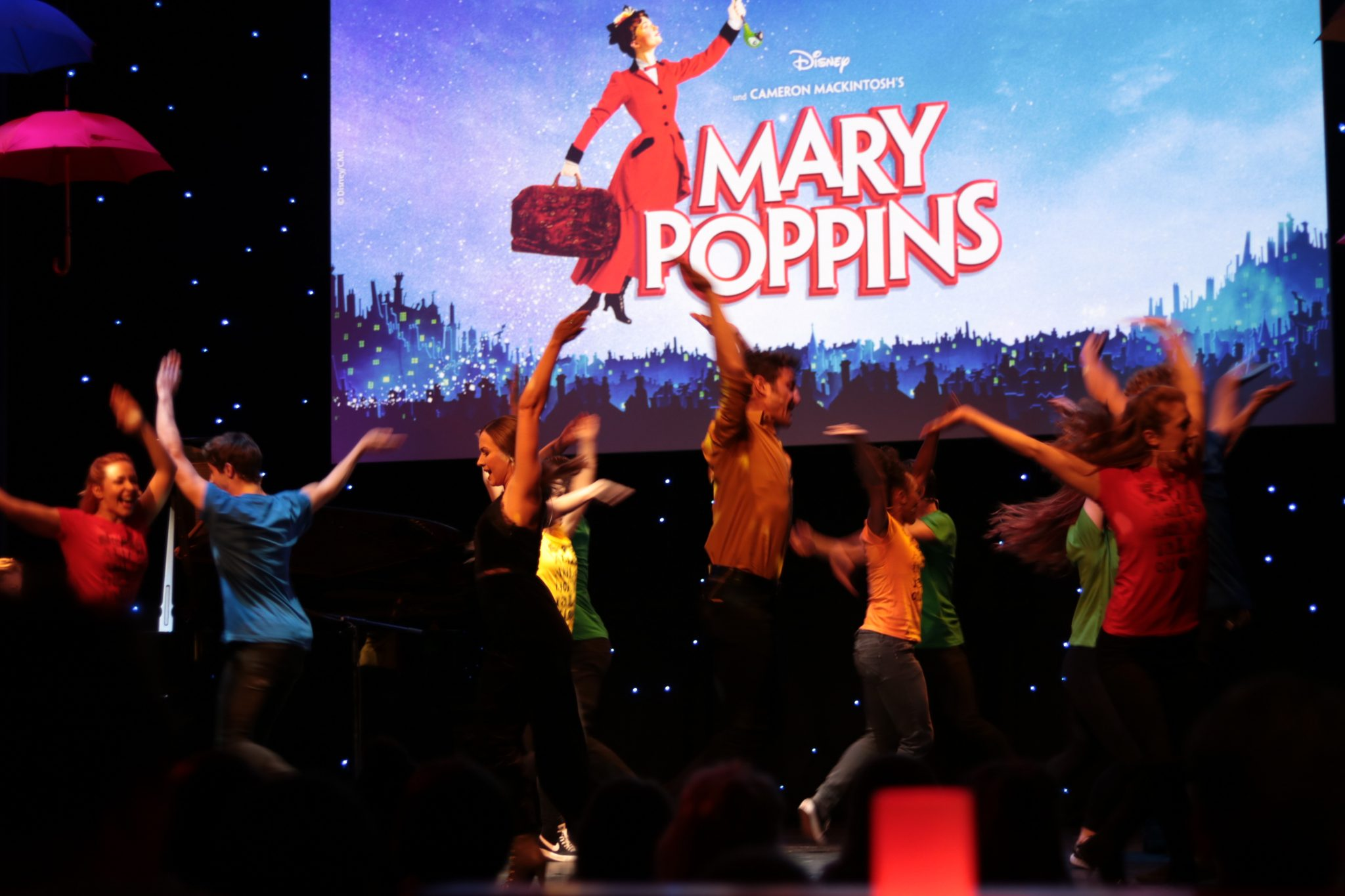 mary-poppoins-musical-hamburg-dauer-start-februar