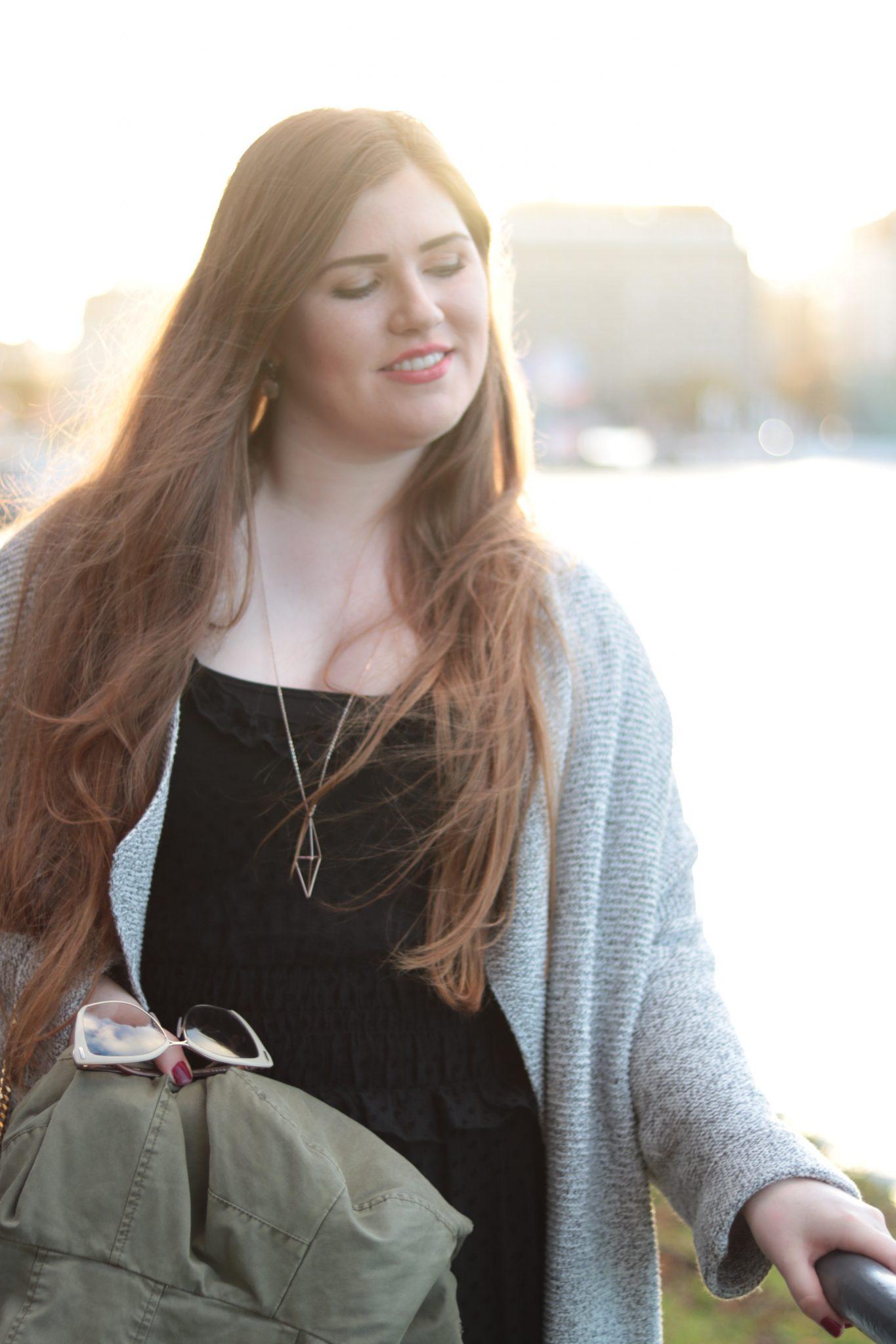 erfolgreiche-fashion-blogger-hamburg-alster