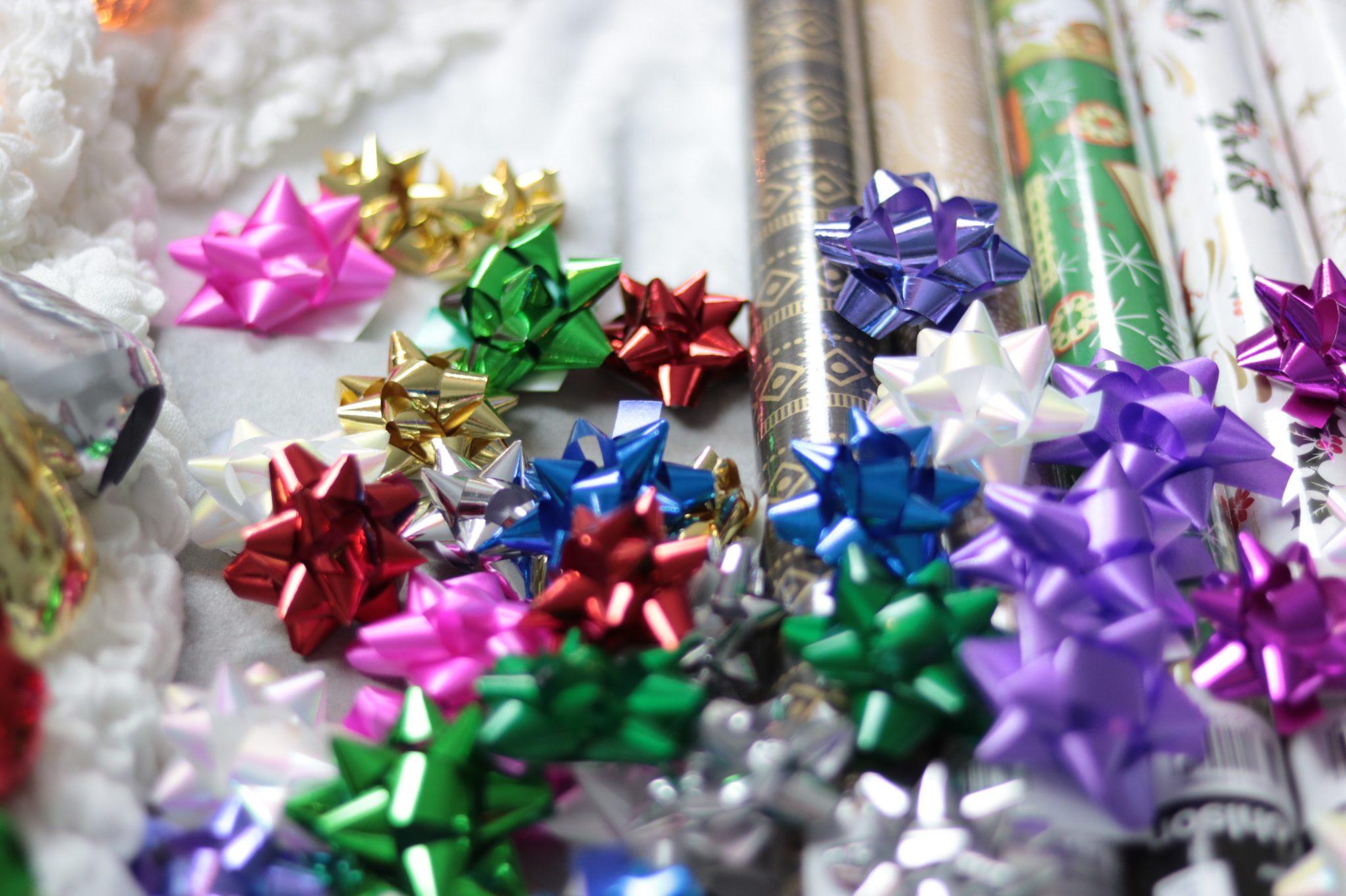 geschenke-selber-machen-diy-blog
