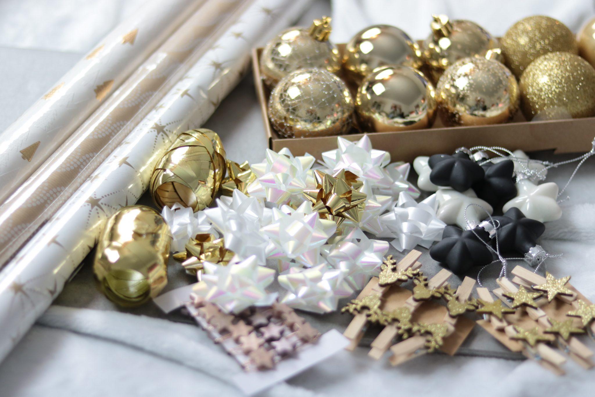 geschenk-mal-anders-verpacken-diy-blog