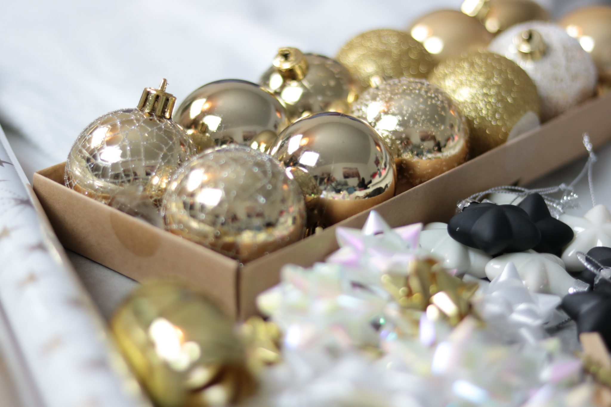 geschenke-besonders-verpacken-originell-adventskalender