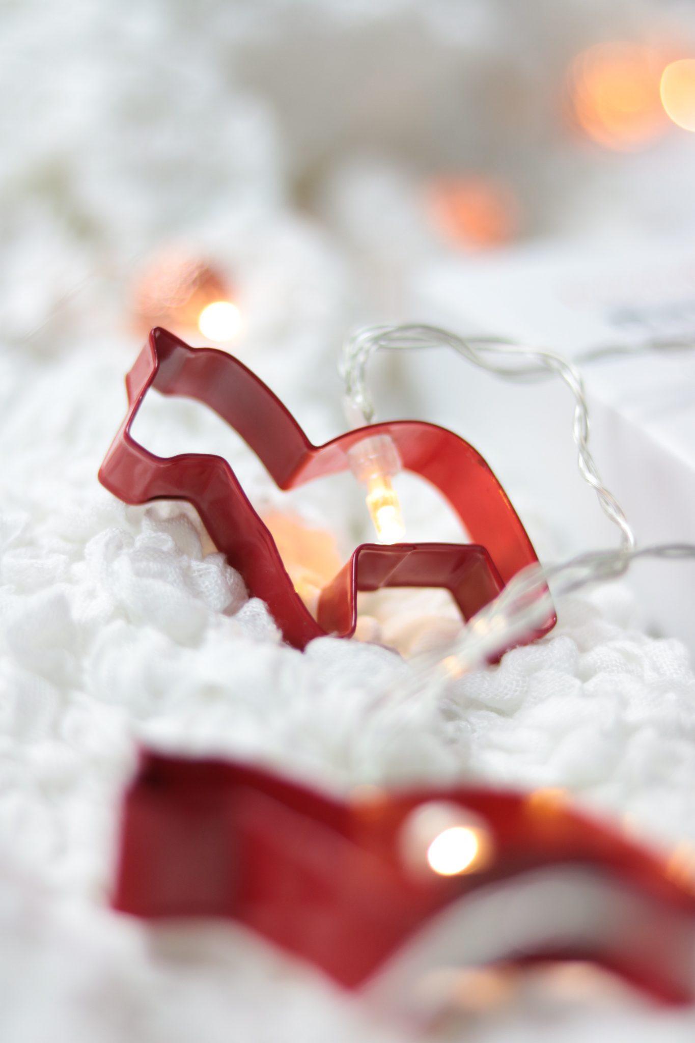 diy-adventskalender-geschenke-originell-verpacken