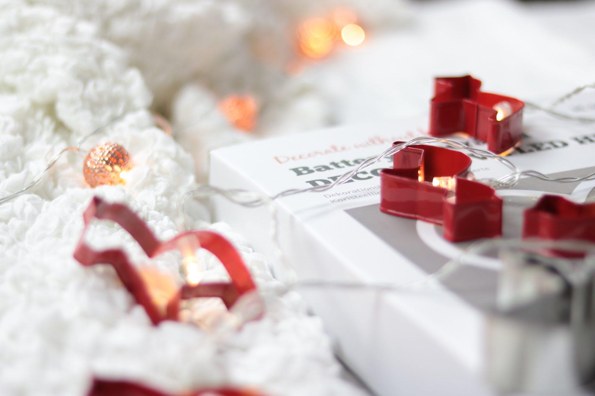 geschenke-originell-verpacken