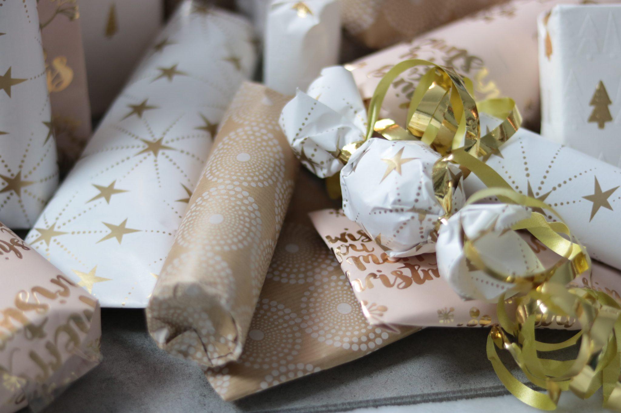 runde-geschenke-originell-verpacken
