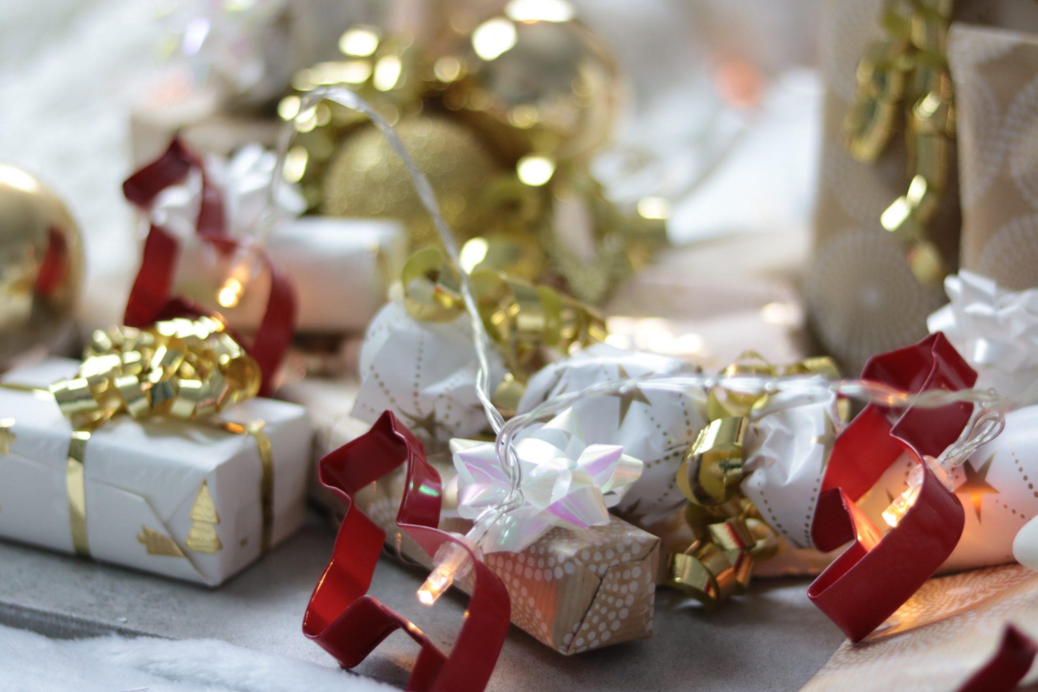 diy-blog-geschenke-originell-verpacken