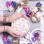 marshmallow-kaffee-diy-blog