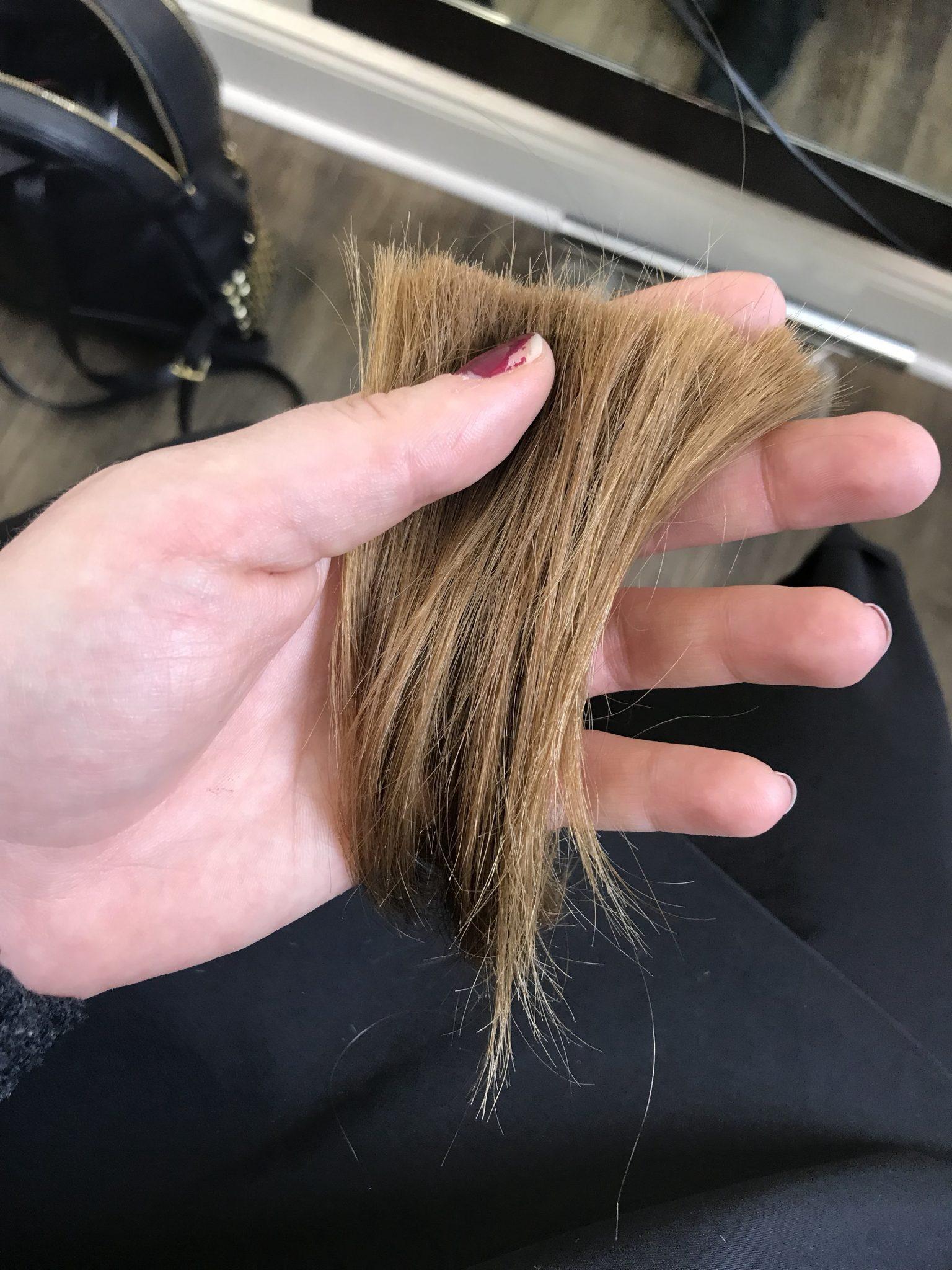 lange-Haare-abschneiden