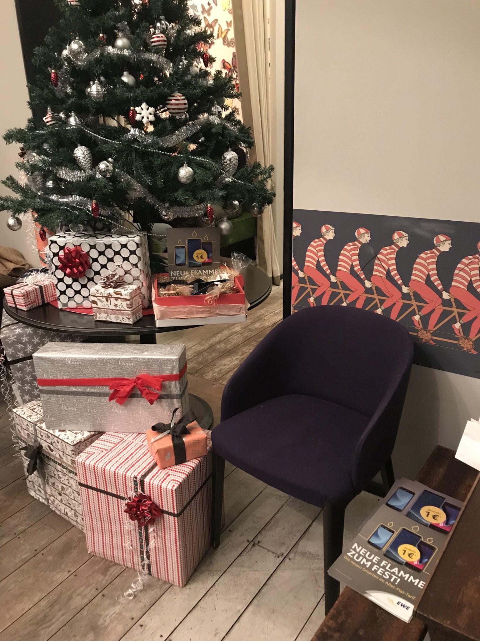 Weihnachtsbaum-hamburg